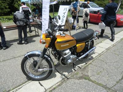 Cimg1949
