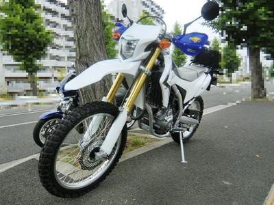 Cimg2001_2