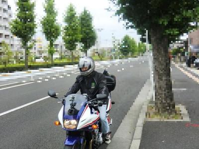 Cimg2003