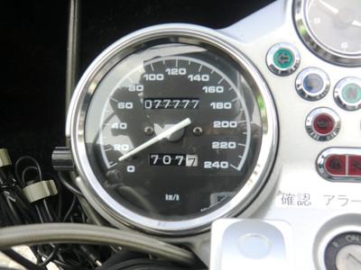 Cimg2186