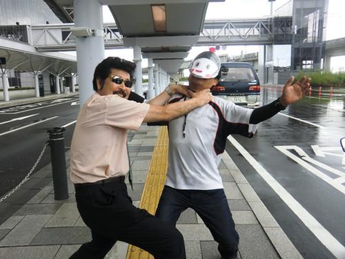 0003 hoshizouさん