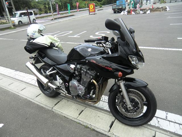 Cimg5093